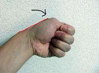 elbow2